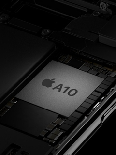 Apple could be working on its own battery-saving chip for the iPhone