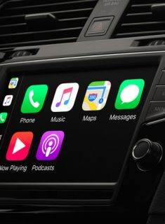 Apple gains approval to test self-driving car software in California