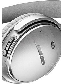 Bose is being sued for usings its headphones to spy on users