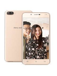 Cherry Mobile launches new Flare P1 series to match any lifestyle