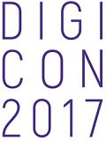 IMMAP kicks off Digital Congress 2017, DX: The Culture of Digital Transformation