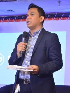 HP launches SMB-oriented campaign, partners with Microsoft and Penbrothers to develop EntreHPreneur Hub in PH