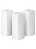 Linksys Velop (3-pack)