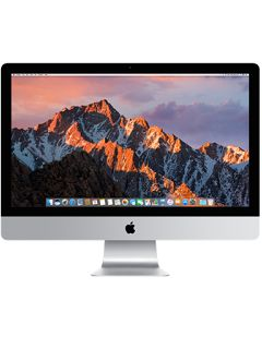 Despite declining PC market, sales of Macs are up