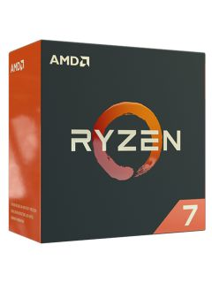 Here's everything you need to know about AMD's Ryzen