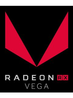 3DMark Time Spy benchmarks of AMD's Radeon RX Vega leaks onto internet