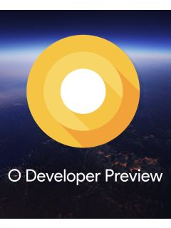Android O beta can be downloaded right now