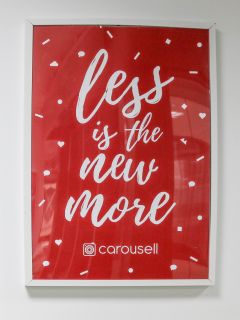Photo gallery: A trip to the Carousell HQ in Singapore