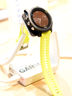 Garmin vivosmart 3, vivofit jr. and Forerunner 935 now available in Malaysia