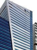 Globe Telecom rakes in PhP 31.1-billion in Q1 2017