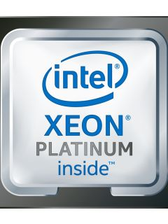 Intel's new Xeon Processor Scalable Family unifies its Xeon E7 and E5 series CPUs
