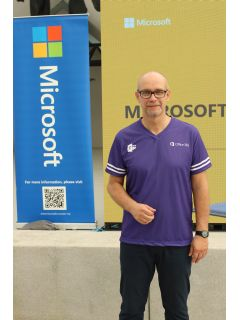 Microsoft organizes experimental 'Amazing Teams' challenge for its customers