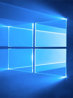 Users of assistive technology can upgrade from Windows 10 S to Windows 10 Pro for free