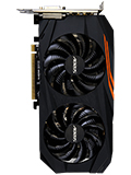 Aorus Radeon RX 570 4G