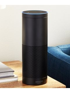 Apple's Amazon Echo rival likely coming in June
