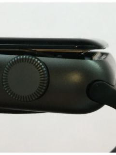 Got a 1st gen Apple Watch with a swollen battery? Its warranty has been extended