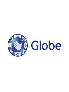 Globe scores the highest in LTE availability survey in PH with 7.42Mbps speed
