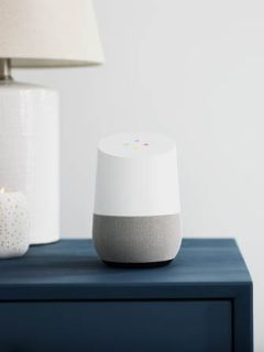 Google Home, is now smarter and can performs new tricks