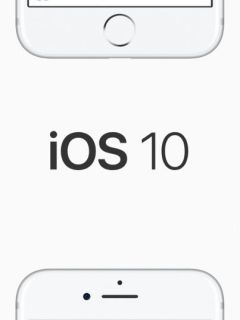 iOS 10.3.2 severely draining iPhone batteries