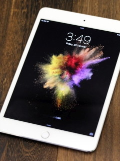 Rumor: Apple's iPad mini lineup may be phased out