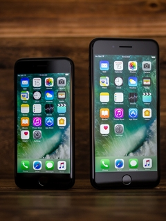 Rumor: Apple gearing up iPhone 9 with two new screen sizes next year