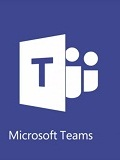 Microsoft introduces digital workspace app called Teams
