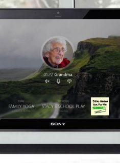 Build 2017: HomeHub will turn Windows 10 PCs into powerful Amazon Echo-like devices