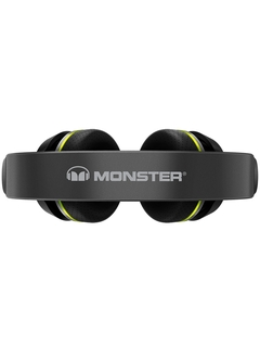 Monster partners Brightstar to introduce exciting new audio products