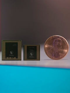 Qualcomm poised to launch three new Snapdragon 600 series processors