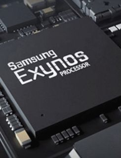 Samsung could overtake Intel as the world's largest chipmaker this year