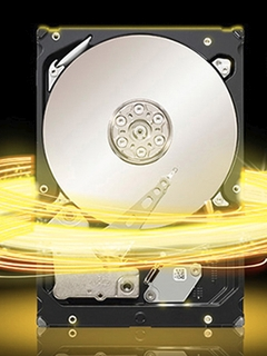 Seagate plans to release its first HAMR-based drives by end 2018