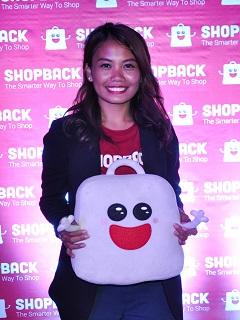 ShopBack promotes new era of smart shopping in PH through cashback