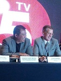 TV5 partners with WWE to televise SmackDown in PH