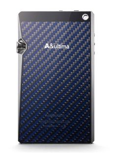 Astell & Kern unveils its new RM15,000 flagship DAP called the A&ultima SP1000