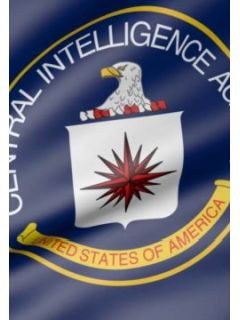 Wikileaks says CIA hackers reportedly exploited Wi-Fi routers for many years