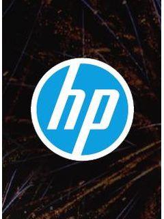HP wishes to 'meriahkan' your Hari Raya Aidilfitri with some 'golden treats'