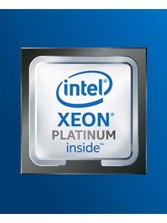 Intel details the new mesh architecture for its Skylake-X and Xeon Scalable CPUs