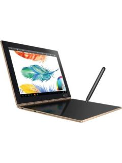 Lenovo launches 'Yoga Your Way' campaign