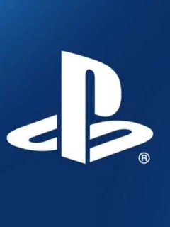 E3 2017: Every notable new trailer from Sony's PlayStation press conference
