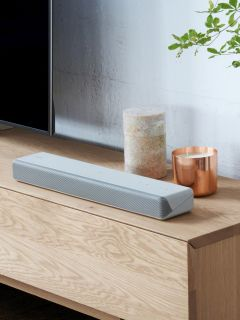 Sony unveils new Compact Sound Bar series