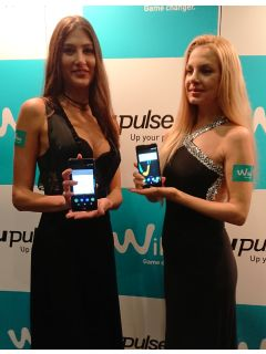 Wiko is bringing the Harry, Kenny, and UPulse to the Malaysian market