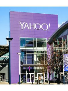 Verizon officially concludes its Yahoo acquisition, Mayer steps down as CEO