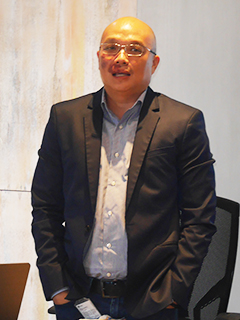 AdSpark links with Tracx and Wootag to elevate advertising landscape in PH