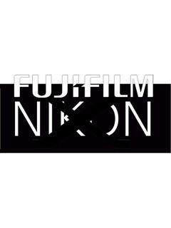 Rumor: FUJIFILM tapped to save Nikon's camera business
