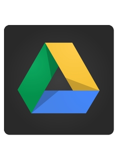 Soon, you can back up your entire PC to Google Drive