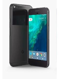 Google Pixel XL2 specs revealed on GFXBench