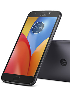 New Moto C, Moto C Plus and Moto E4 Plus smartphones target millennials
