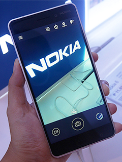 HMD Global Oy brings next generation of Nokia smartphones in PH
