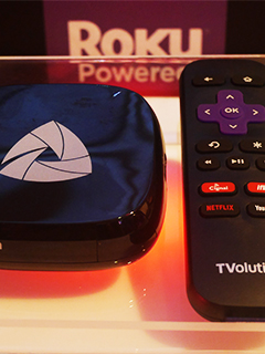 PH becomes first country in Asia to stream Roku with new PLDT TVolution Box