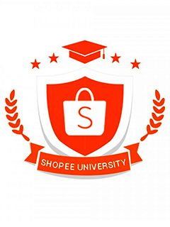 Shopee, Facebook team up to educate local entrepreneurs on M-commerce